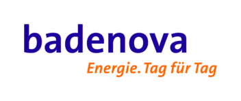 Decentralized Natural Gas Vehicle Refueling – Bridge to Electromobility
