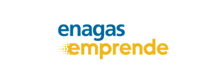 Enagás Emprende becomes a shareholder in the sustainable mobility start-up Hygen